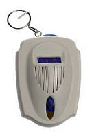 Персональный отпугиватель комаров NN-MR-PL-A211