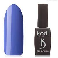 Гель лак Kodi  №70B, ярко-фиолетовый