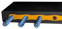 Резинотросовая транспортерная лента