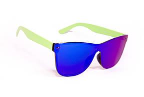 Детские очки  8493-2, фото 2