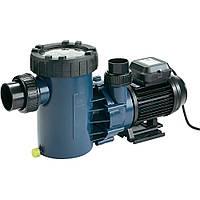 Насос Magik8  8 м³/час при 8м/в.ст, 0,4 кВт, 220 В