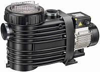 Насос Bettar12  13 м³/час при 5м/в.ст, 0,45 кВт, 220 В