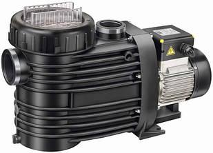 Насос Badu Bettar12  13 м³/час при 5м/в.ст, 0,45 кВт, 220 В