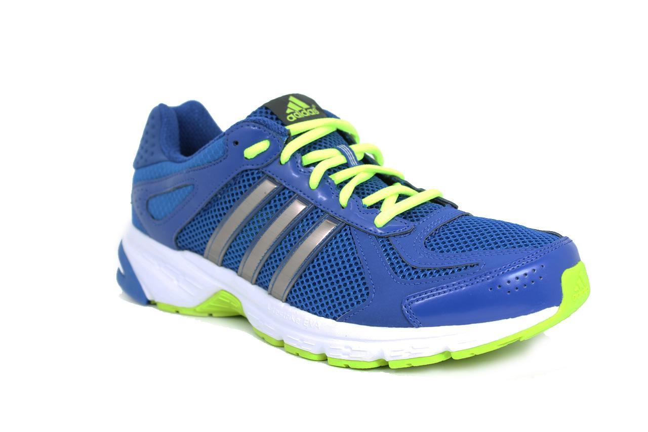 Кроссовки беговые мужские Adidas Men's G96535 Duramo 5 адидас