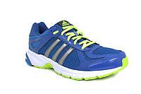 Кроссовки беговые мужские Adidas Men's G96535 Duramo 5 адидас, фото 1