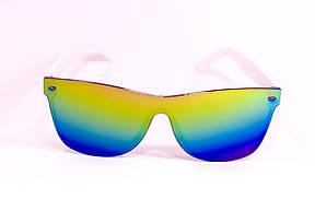 Детские очки  8493-4, фото 2