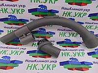 Ручка шланга + насадка с ворсом для пылесоса Rowenta RS-RT2503, фото 1