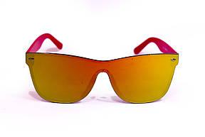 Детские очки  8493-5, фото 2