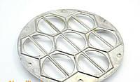 Форма для лепки вареников металическая