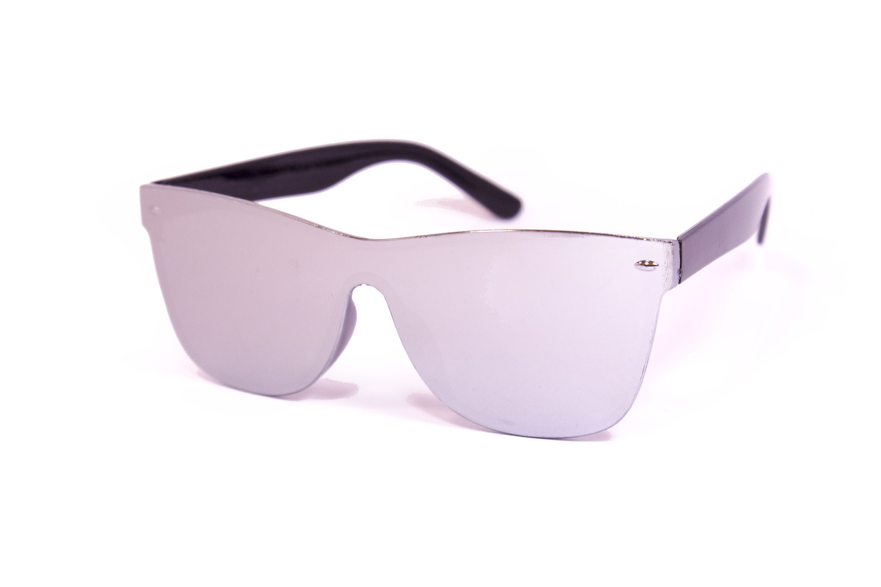 Детские очки  8493-6