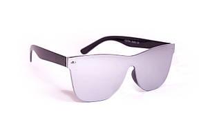 Детские очки  8493-6, фото 2