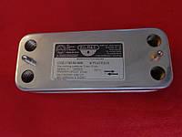 Теплообменник пластинчатый Immergas Mini 28 kw, Victrix 28 kw, Mini Special 28 kw