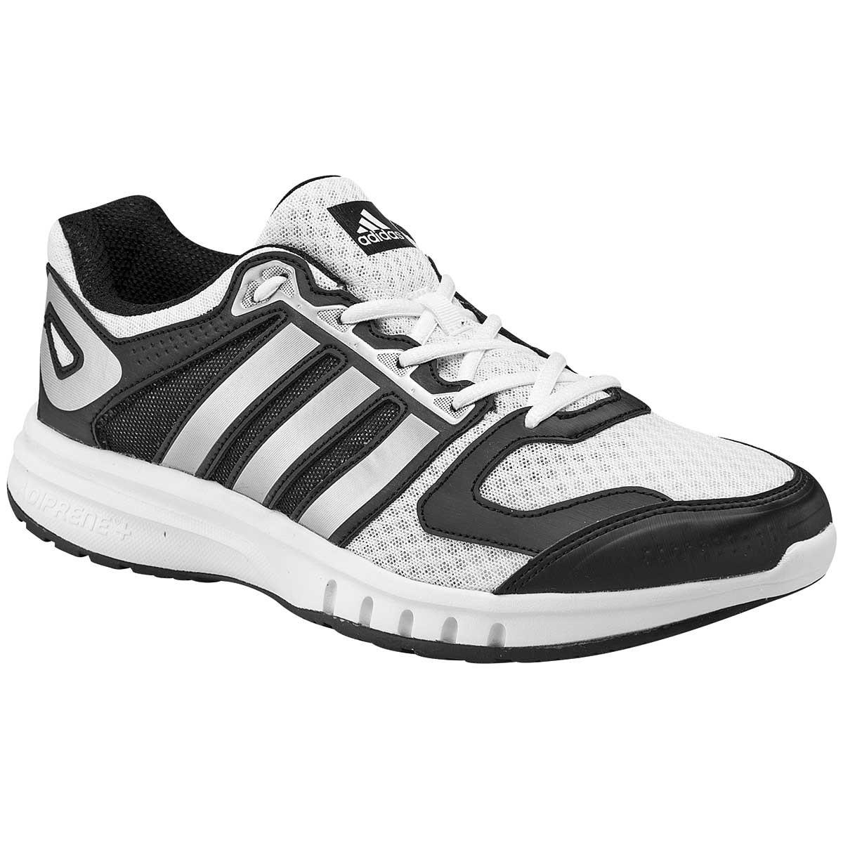 Кроссовки беговые Adidas Men's Duramo 6 M18344