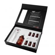 Genosys HR3 Matrix Kit (HR3 Матрикс Кит) Набор для ухода за волосами, набор