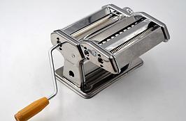 Ручная лапшерезка BN-8 кухонная лапшерезка-тестораскатка