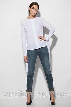 Класична блуза