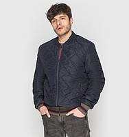 Демисезонная модная куртка, фото 1