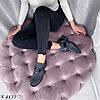 Ботинки замшевые, фото 3