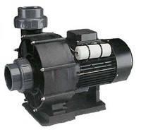 Насос VAG-JET 66 м³/час при 4м/в.ст, 2,2 кВт, 220 В