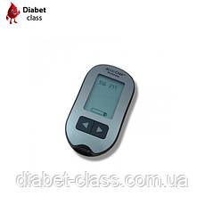 Обзор производителей глюкометров в Украине – интернет-магазин «Diabet-class.com.ua»