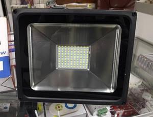 Прожектор светодиодный IC mini