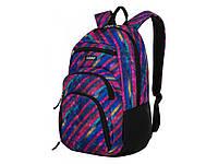 Рюкзак міський Loap RENY, фото 1