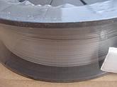 Проволока нерж. мягкая AISI 321 08Х18Н10T 0,16 мм, фото 3