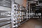 Фольгированный утеплитель 6мм (вспененный каучук), фото 8
