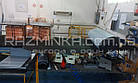 Вспененный каучук фольгированный 9мм, фото 7