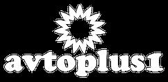 Детские товары по оптовым ценам от AvtoPlus1