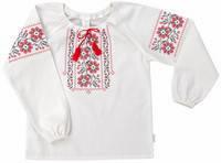 Вишиванки для дівчат в Украине. Сравнить цены 2838b2e398f3c