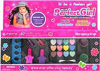 Набор косметики для девочек 335-03D