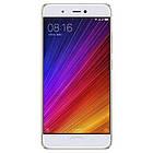Смартфон Xiaomi Mi5s 3/64 (Gold) Global Rom, фото 2