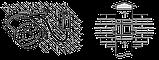 ВКОМц 250 Вентс, фото 2