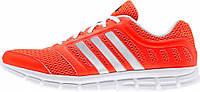 Кроссовки беговые мужские Adidas BREEZE 101 2 M M18405 адидас, фото 1