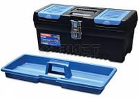 V Ящик 52-528 для инструм. 24 усилен. Technics