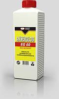 ПК Anserglob EG-60 10л Эмульсия универсальная