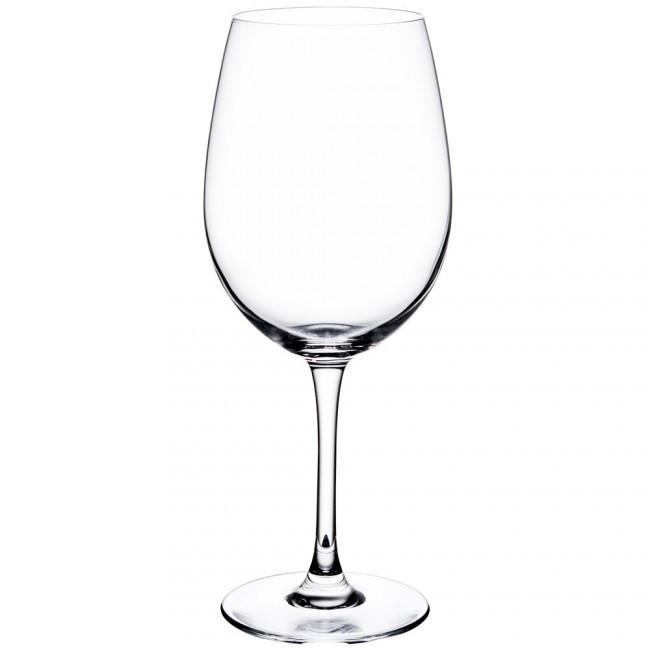 C&S-Cabernet 46888 Набор бокалов для вина -6шт-580мл