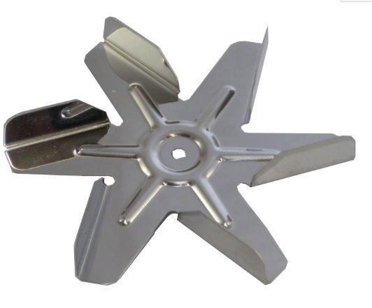 Atmos S0141 турбина вытяжного вентилятора 150 мм