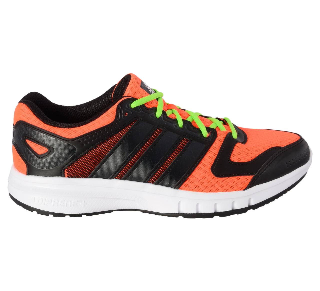 Кроссовки беговые мужские Adidas Galaxy M Running Shoes Men M18658