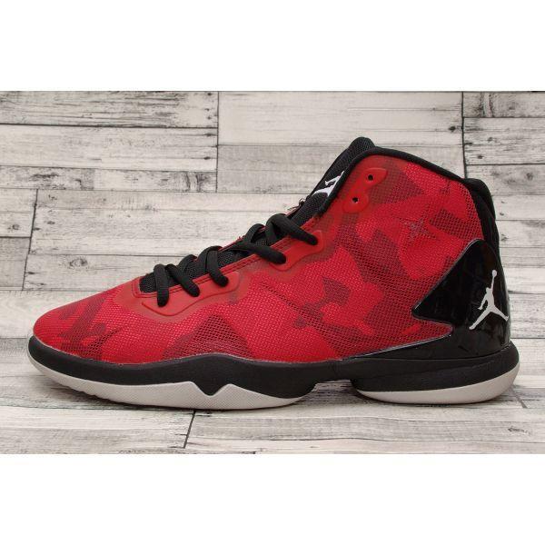 dec4cc41 Баскетбольные кроссовки Nike Jordan Fly 4x: продажа, цена в Одессе ...