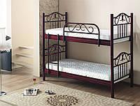 Кровать SEDA 90