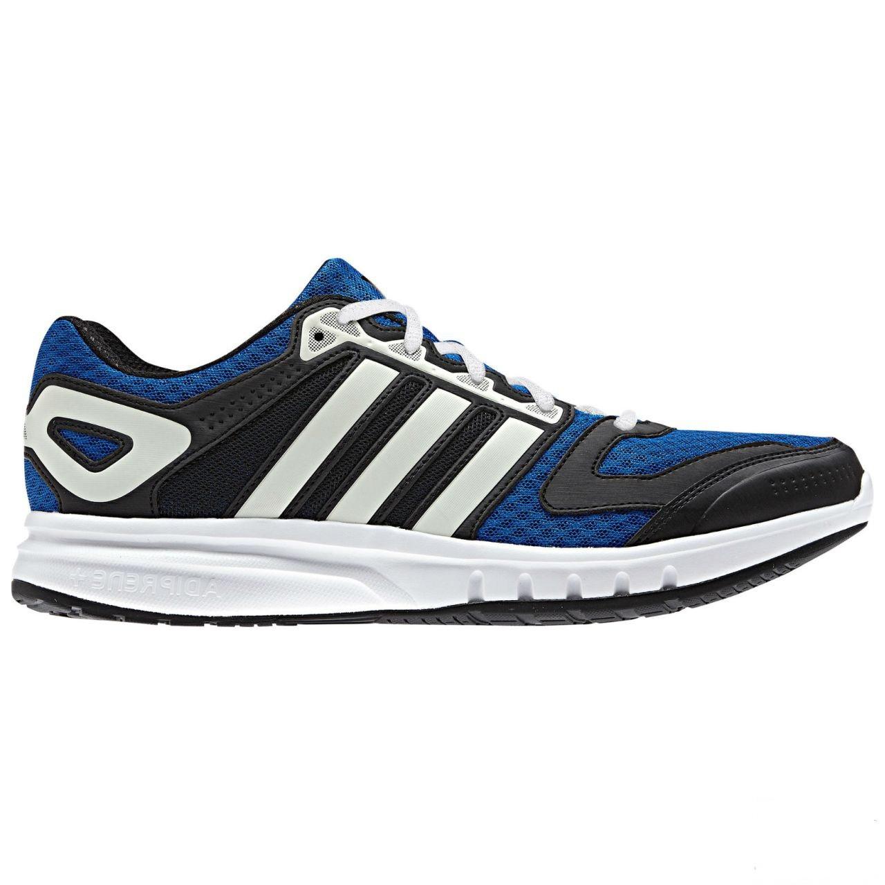 Кроссовки беговые Adidas Galaxy M Men's Cross Training Running M18661