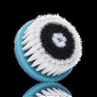 Сменные насадки-щетки SkinPro от Орифлейм