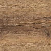 Ламинат - Krono Original - Super Natural Classic - Дуб Пакгауз 5164