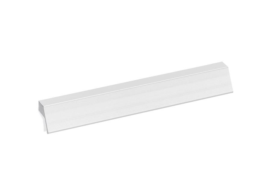 Ручка мебельная металл 3625