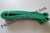 Резиновая петля POWER BANDS 19-65 кг (L)