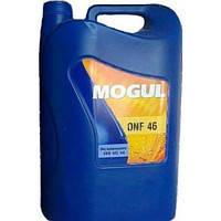 """Фреоновое масло """"Mogul"""" ONС 68 (R22)"""
