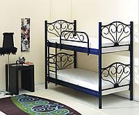 Кровать  RANA 90