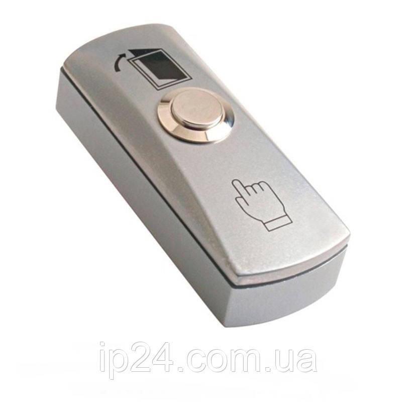 Кнопка выхода ART-805